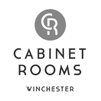 Cabinet Rooms