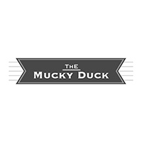 The Mucky Duck
