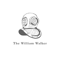 The William Walker