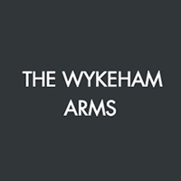 Wykeham Arms